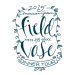 Field_To_Vase_Logo