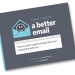 better-email-3d