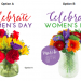 Women s Day 2016   Request Posters