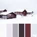 WinterHues4_150