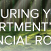 GCF NurturingFinancial Roots