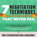 Negotiation-techniques-that-never-fail-DV2