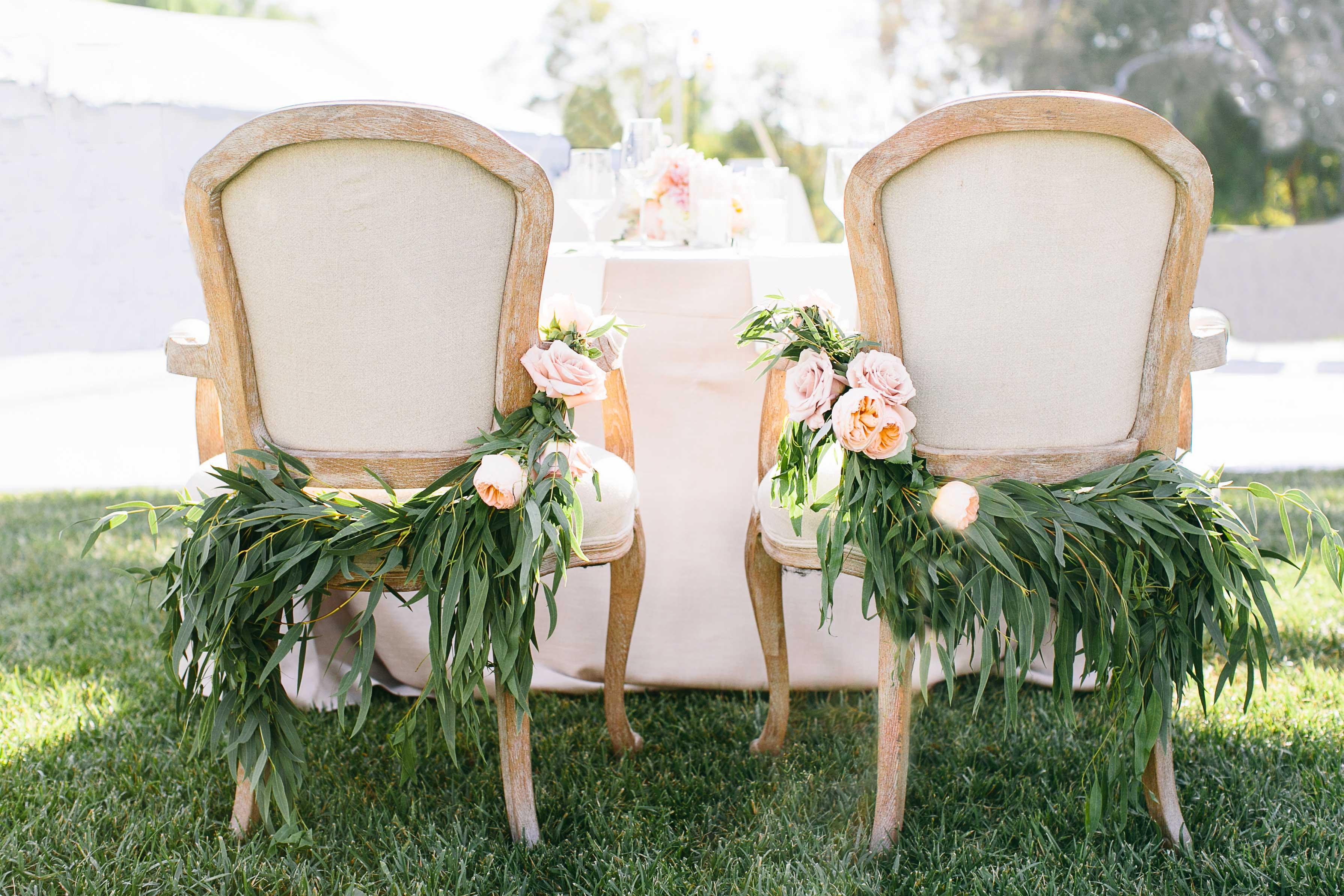 inspiration chairs metallic blog designs elizabeth the rustic chair anne mountain wedding