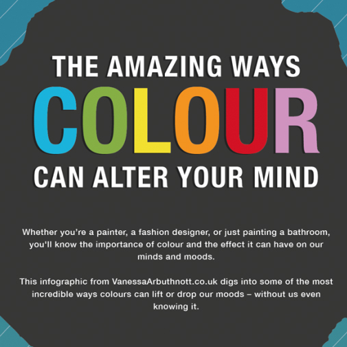 Colours Moods Stunning How Colors Affect Your Mood